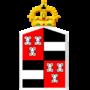 Dorpshuis westbroek Logo